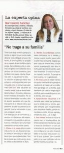 Psico pareja, Psicología Práctica Nº 200 (2), Mar Cantero Sánchez, www.marcanterosanchez.com
