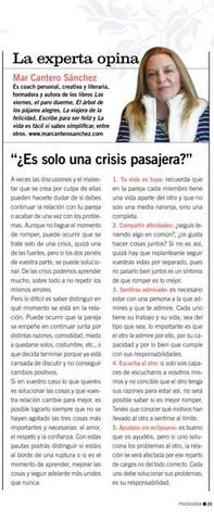 Psicología Práctica 207, psicopareja, Mar Cantero Sánchez, www.marcanterosanchez.com