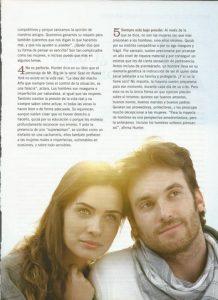 Psicología Práctica Nº 191, pag 4, Mar Cantero Sánchez, www.marcanterosanchez.com