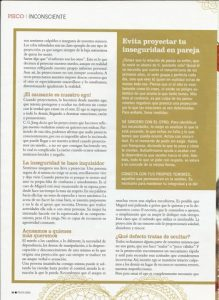 Psicología Práctica Nº 196, pag 3, Mar Cantero Sánchez, www.marcanterosanchez.com