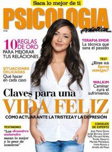 Psicología Práctica Nº 199, Mar Cantero Sánchez, www.marcanterosanchez.com