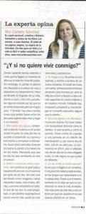 Psicología Práctica, Psicopareja escaneado, Mar Cantero Sánchez, www.marcanterosanchez.com