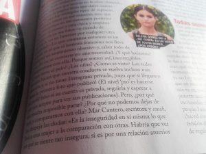 cosmopolitan-302-obsesionada-con-la-nueva-novia-de-tu-ex-pag-1-acercada-mar-cantero-sanchez