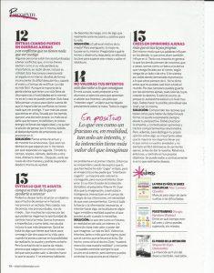 objetivo-bienestar-no-21-mar-cantero-sanchez-psicotrampas-pag-5-www-marcanterosanchez-com