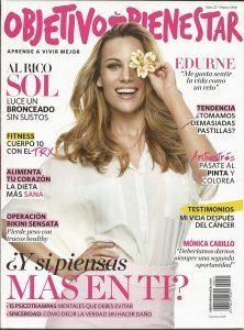 objetivo-bienestar-no-21-mar-cantero-sanchez-psicotrampas-portada-www-marcanterosanchez-com-