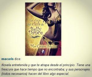 las-chicas-del-club-de-belly-dance-critica-16-mar-cantero-sanchez-www-marcanterosanchez-com