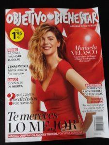 objetivo-bienestar-no-27-portada-1-despierta-tu-sensualidad-mar-cantero-sanchez-www-marcanterosanchez-com
