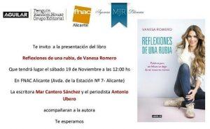 vanesa-romero-presentacion-alicante-mar-cantero-sanchez-www-marcanterosanchez-com