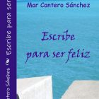A la venta en papel, edición bolsillo en Casa del libro. Promo: 7€