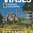 Mi artículo en Viajes National Geographic