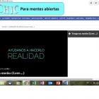 """Nueva revista """"Cé Chic para mentes abiertas"""""""