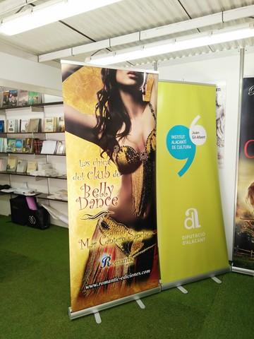 Feria del Libro de Alicante, 2016, 41, Mar Cantero Sánchez, www.marcanterosanchez.com [640x480]