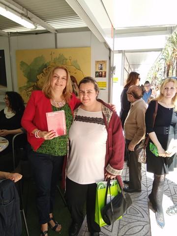 Feria del Libro de Alicante, 2016, 58, Mar Cantero Sánchez, www.marcanterosanchez.com [640x480]