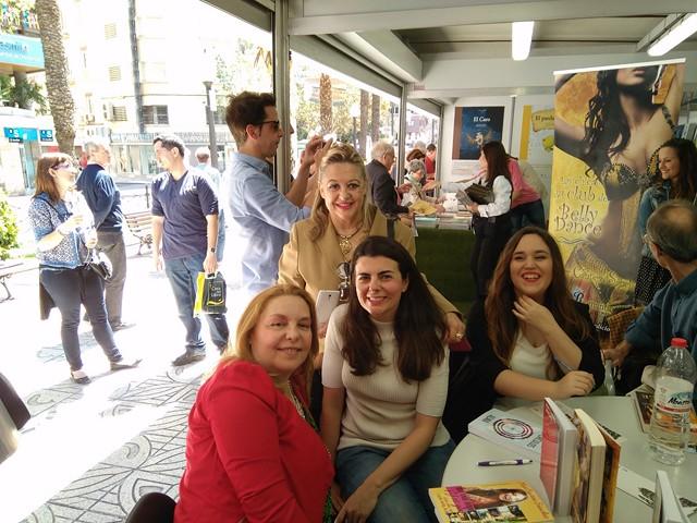 Feria del Libro de Alicante, 2016, 63, Mar Cantero Sánchez, www.marcanterosanchez.com [640x480]