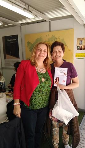 Feria del Libro de Alicante, 2016, 66, Mar Cantero Sánchez, www.marcanterosanchez.com [640x480]