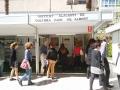 Feria del Libro de Alicante, 2016, 40, Mar Cantero Sánchez, www.marcanterosanchez.com [640x480]