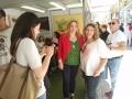Feria del Libro de Alicante, 2016, 42, Mar Cantero Sánchez, www.marcanterosanchez.com [640x480]