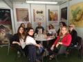 Feria del Libro de Alicante, 2016, 45, Mar Cantero Sánchez, www.marcanterosanchez.com [640x480]