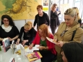 Feria del Libro de Alicante, 2016, 54, Mar Cantero Sánchez, www.marcanterosanchez.com [640x480]