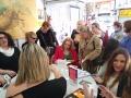Feria del Libro de Alicante, 2016, 56, Mar Cantero Sánchez, www.marcanterosanchez.com [640x480]