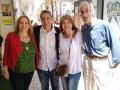 Feria del Libro de Alicante, 2016, 67, Mar Cantero Sánchez, www.marcanterosanchez.com [640x480]