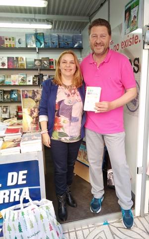 Feria del Libro de Alicante, 2016, 72, Mar Cantero Sánchez, www.marcanterosanchez.com [640x480]