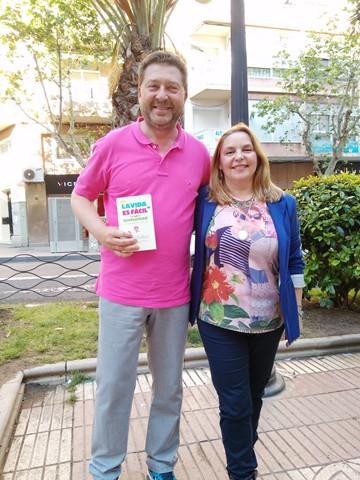 Feria del Libro de Alicante, 2016, 74, Mar Cantero Sánchez, www.marcanterosanchez.com [640x480]