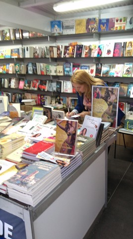 Feria del Libro de Alicante, 2016, 79, Mar Cantero Sánchez, www.marcanterosanchez.com [640x480]