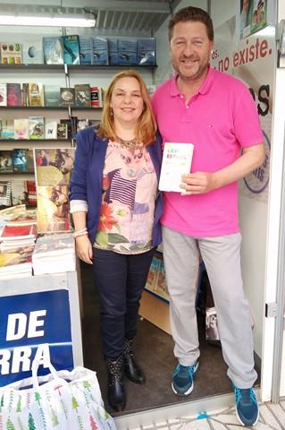 Feria del Libro de Alicante, 2016, 85, Mar Cantero Sánchez, www.marcanterosanchez.com [640x480]