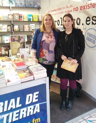 Feria del Libro de Alicante, 2016, 88, Mar Cantero Sánchez, www.marcanterosanchez.com [640x480]