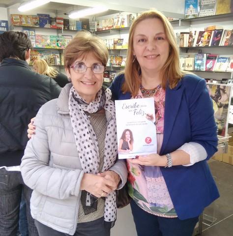 Feria del Libro de Alicante, 2016, 89, Mar Cantero Sánchez, www.marcanterosanchez.com [640x480]