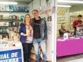 Feria del Libro de Alicante, 2016, 75, Mar Cantero Sánchez, www.marcanterosanchez.com [640x480]