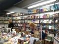 Feria del Libro de Alicante, 2016, 80, Mar Cantero Sánchez, www.marcanterosanchez.com [640x480]