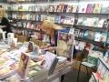 Feria del Libro de Alicante, 2016, 81, Mar Cantero Sánchez, www.marcanterosanchez.com [640x480]