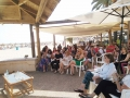 Feria Benicassim, Junio 2016, 17 Mar Cantero Sánchez, www.marcanterosanchez.com [640x480]