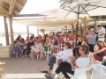 Feria Benicassim, Junio 2016, 18 Mar Cantero Sánchez, www.marcanterosanchez.com [640x480]
