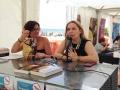 Feria Benicassim, Junio 2016, 6 Mar Cantero Sánchez, www.marcanterosanchez.com [640x480]