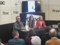 Presentación Vanesa Romero Alicante 15, Mar Cantero Sánchez, www.marcanterosanchez.com [640x480]