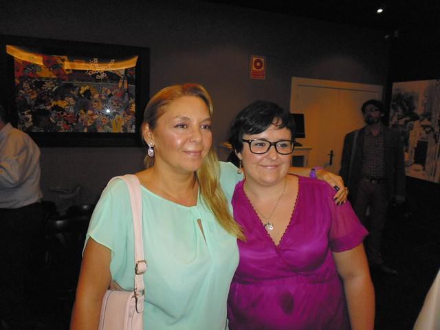 Con Nínive, Mar Cantero Sánchez, www.marcanterosanchez.com [640x480]