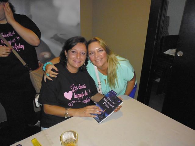 Con Olivia Ardey 3, Mar Cantero Sánchez, www.marcanterosanchez.com [640x480]