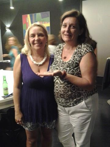 Con Olivia Ardey, Mar Cantero Sánchez, www.marcanterosanchez.com [640x480]