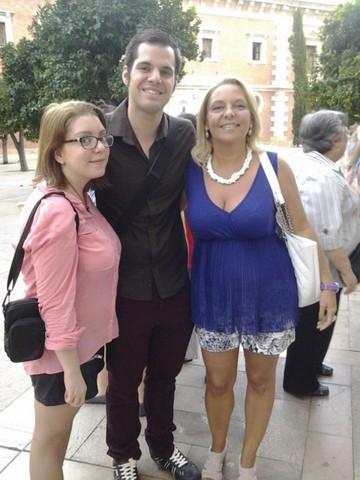 Con Sergio y María, Mar Cantero Sánchez, www.marcanterosanchez.com [640x480]
