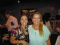 Con Connie Jett, Mar Cantero Sánchez, www.marcanterosanchez.com [640x480]