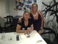 Con Megan Maxwell 3, Mar Cantero Sánchez, www.marcanterosanchez.com [640x480]