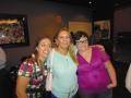 Con Nínive y Connie,Mar Cantero Sánchez, www.marcanterosanchez.com [640x480]