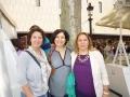 Elisabet Navarro, Marta Sevilla, y Mar Cantero Sánchez, www.marcanterosanchez.com [640x480]