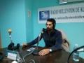 Radio Milenium 7, Mar Cantero Sánchez, www.marcanterosanchez.com [320x200]