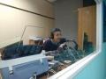 Radio Milenium 8, Mar Cantero Sánchez, www.marcanterosanchez.com [320x200]
