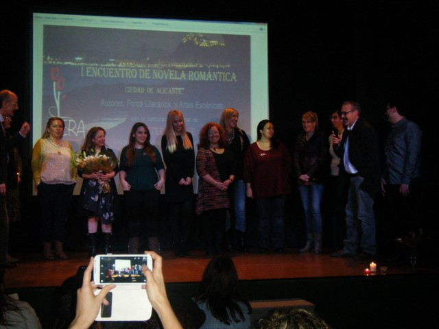 ERA 2014 53, Mar Cantero Sánchez, www.marcanterosanchez.com [640x480]