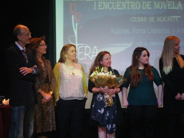 ERA 2014 56, Mar Cantero Sánchez, www.marcanterosanchez.com [640x480]